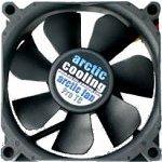Achat Ventilateur boîtier Arctic Cooling Arctic Fan Pro TC