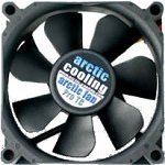 Achat LDLC.com Arctic Cooling Arctic Fan Pro TC