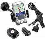 Achat Accessoires PDA Palm Navigateur GPS (pour Tungsten T3/T5 et Zire 72)