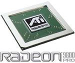 Achat Carte graphique Radeon ATI 9800 Pro 128 Mo 256-bit - Garantie 3 ans
