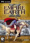 Achat Jeux PC Empire Earth 2 (PC)