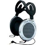 Achat Casque audio Koss UR40 - Casque de salon Studio et Baladeur (garantie à vie par Koss)