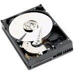 "Achat Disque dur interne Western Digital 120 Go 7200 tpm 8 Mo Serial ATA II - WD1200JS ""Special Edition"" (bulk)"