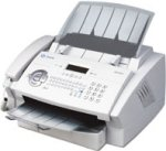 Achat Téléphone FAX Sagem Fax 3245