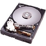 Achat Disque dur interne Hitachi Deskstar 7K250 - 250 Go 7200 RPM 8 Mo IDE (bulk)