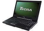 "Achat PC portable Toshiba Tecra A5-138 - Centrino 2.0 GHz 512 Mo 100 Go 14"" TFT DVD(+/-)RW/RAM DL Wi-Fi G/Bluetooth WXPP"