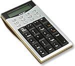 Achat Pavé numérique Kensington Wireless CalcPad