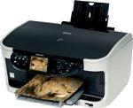 Achat Imprimante multifonction Canon PIXMA MP800