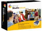 Achat Carte d'acquisition Pinnacle Systems Studio 500-USB version 10