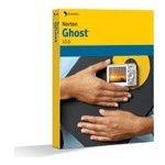 Achat Logiciel sauvegarde & entretien Symantec Norton Ghost 10.0 - Mise à jour
