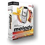 Achat LDLC.com Melody Maker 2005