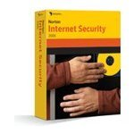 Achat Logiciel antivirus Symantec Norton Internet Security 2006