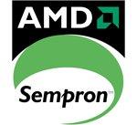 Achat Processeur AMD Sempron 2600+ Socket A (version bulk)