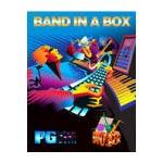 Achat Logiciel musique & MP3 PG Music Inc. - AR200512190011