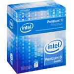 Achat Processeur Intel Pentium D 805