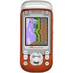 Achat Mobile & smartphone Sony Ericsson W550i