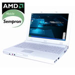 Achat PC portable MSI S270-W3