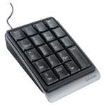 Achat Pavé numérique Labtec USB Number Pad pour PC portables