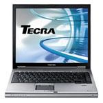 Voir la fiche produit Toshiba Tecra A6-104