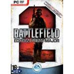 Achat Jeux PC Battlefield 2 : Edition d'Etat Major