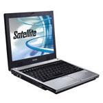 Voir la fiche produit Toshiba Satellite U200-162