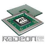 Voir la fiche produit ATI Radeon X800 XL - 256 Mo - PCI Express