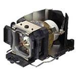 Achat Lampe vidéoprojecteur Sony LMP-C162