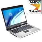 Achat PC portable ASUS A6T-AP014H