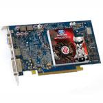 Voir la fiche produit Sapphire Radeon X800 CrossFire Edition