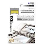 Achat Accessoires DS et 3DS Hori Protective Filter DS