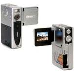 Achat Caméscope numérique Aiptek Pocket DV 3300