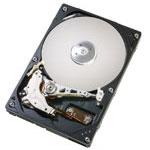 Achat Disque dur interne Hitachi Deskstar 7K160  HDS721680PLAT80