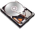 Achat Disque dur interne Maxtor MaXLine III 320 Go 7200 RPM 16 Mo IDE
