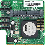 Achat Carte contrôleur Tyan TARO SO-DIMM M9000-10