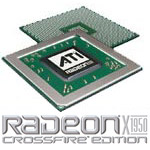 Voir la fiche produit ATI Radeon X1950 CrossFire Edition 512 Mo