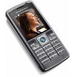Achat Mobile & smartphone Sony Ericsson K610i