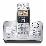 Achat Téléphone sans fil Siemens Gigaset E365