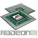 Voir la fiche produit ATI Radeon X1950 XTX