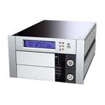 Achat Rack HDD interne STARDOM SOHORAID SR2600-2-S1