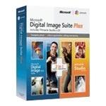 Achat Logiciel graphisme & Photo Microsoft Digital Image Suite PLUS