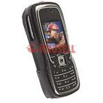 Achat Etui téléphone Krusell 003916