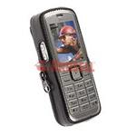 Achat Etui téléphone Krusell Etui Classic 003917