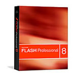 Achat LDLC.com Adobe Flash 8