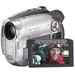 Achat Caméscope numérique Canon DC230