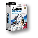 Achat Logiciel musique & MP3 MAGIX Audio Cleanic 2007 deluxe,