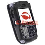 Achat Etui téléphone Krusell Etui Cabriolet (pour Blackberry 8700)