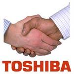 Voir la fiche produit Toshiba Assurance TRANQUILLIS