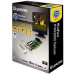 Voir la fiche produit Leadtek WinFast PVR3000