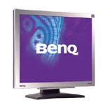 Achat Ecran PC BenQ FP91GX