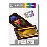 Achat Transfert thermique Sagem DSR400T